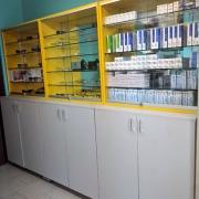 negozio-lazzago-outlet-ottica-lariana-como-003