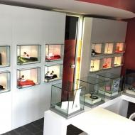 negozio-ottica-lariana-como-002