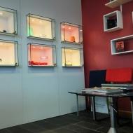 negozio-ottica-lariana-como-004