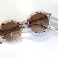 occhiali-da-sole-res-rei-2018-ottica-lariana-como-027