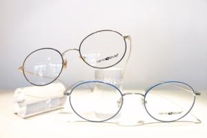 occhiali-da-vista-centrostyle-ottica-lariana-como-005