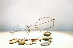 occhiali-da-vista-centrostyle-ottica-lariana-como-006