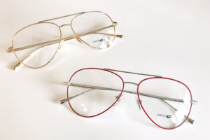 occhiali-da-vista-centrostyle-ottica-lariana-como-007
