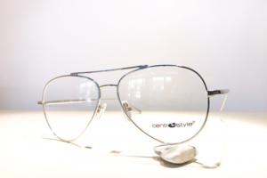 occhiali-da-vista-centrostyle-ottica-lariana-como-008