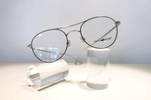 occhiali-da-vista-centrostyle-ottica-lariana-como-009
