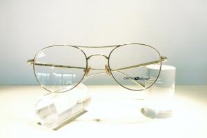 occhiali-da-vista-centrostyle-ottica-lariana-como-010
