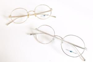 occhiali-da-vista-centrostyle-ottica-lariana-como-011