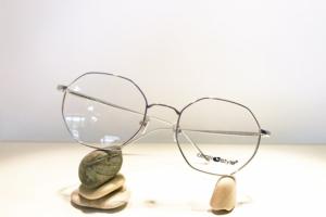 occhiali-da-vista-centrostyle-ottica-lariana-como-012