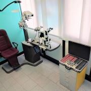 sala-refrazione-lazzago-outlet-ottica-lariana-como-001