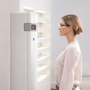 sala-refrazione-zeiss-iTerminal2-02-como-lazzago
