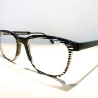 occhiali-da-vista-res-rei-ottica-lariana-como-033