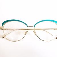 occhiali-da-vista-res-rei-ottica-lariana-como-034