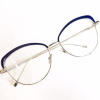 occhiali-da-vista-res-rei-ottica-lariana-como-035