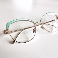 occhiali-da-vista-res-rei-ottica-lariana-como-036