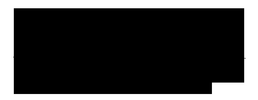 descrizione-barberini-ottica-lariana-como