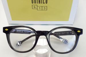 occhiali-da-bambino-onirico-ottica-lariana-como-006