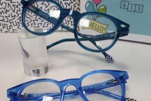occhiali-da-bambino-onirico-ottica-lariana-como-007