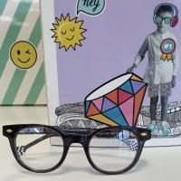 occhiali-da-bambino-onirico-ottica-lariana-como-009