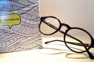 occhiali-da-bambino-onirico-ottica-lariana-como-010