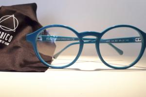 occhiali-da-bambino-onirico-ottica-lariana-como-011