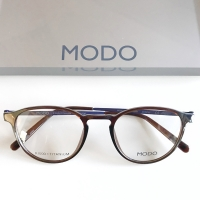 occhiali-da-vista-modo-ottica-lariana-como-033