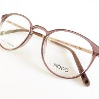 occhiali-da-vista-modo-ottica-lariana-como-034