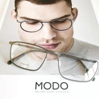 occhiali-da-vista-modo-ottica-lariana-como-035