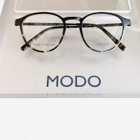 occhiali-da-vista-modo-ottica-lariana-como-036