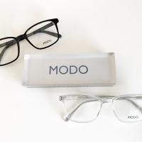 occhiali-da-vista-modo-ottica-lariana-como-037
