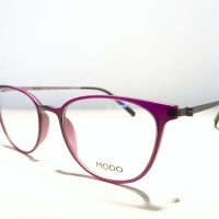occhiali-da-vista-modo-ottica-lariana-como-038