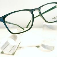 occhiali-da-vista-modo-ottica-lariana-como-039