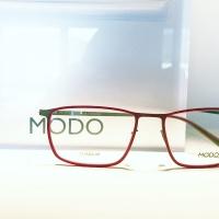 occhiali-da-vista-modo-ottica-lariana-como-041