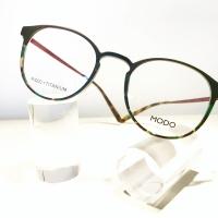 occhiali-da-vista-modo-ottica-lariana-como-042