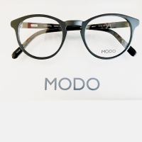 occhiali-da-vista-modo-ottica-lariana-como-043
