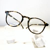 occhiali-da-vista-modo-ottica-lariana-como-047