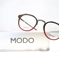 occhiali-da-vista-modo-ottica-lariana-como-048