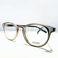 occhiali-da-vista-modo-ottica-lariana-como-049