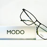 occhiali-da-vista-modo-ottica-lariana-como-050