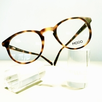 occhiali-da-vista-modo-ottica-lariana-como-051