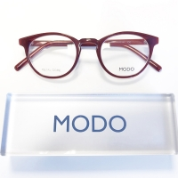 occhiali-da-vista-modo-ottica-lariana-como-052