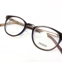 occhiali-da-vista-modo-ottica-lariana-como-053