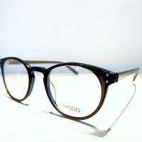 occhiali-da-vista-modo-ottica-lariana-como-054