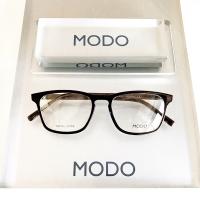 occhiali-da-vista-modo-ottica-lariana-como-055