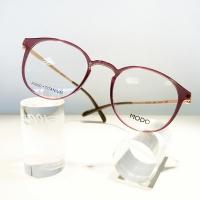 occhiali-da-vista-modo-ottica-lariana-como-056