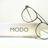 occhiali-da-vista-modo-ottica-lariana-como-057