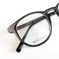 occhiali-da-vista-modo-ottica-lariana-como-058