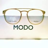 occhiali-da-vista-modo-ottica-lariana-como-061