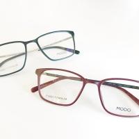 occhiali-da-vista-modo-ottica-lariana-como-063