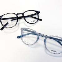 occhiali-da-vista-modo-ottica-lariana-como-064
