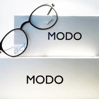 occhiali-da-vista-modo-ottica-lariana-como-065